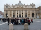2010 Rome