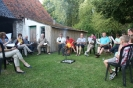 2013 Barbeque