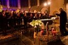 2015 Kerstconcert