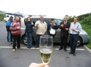 2004 Champagnereis