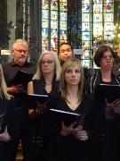 2017 Kerkconcert